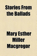 Stories from the Ballads