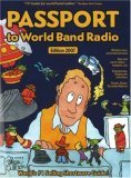 Passport to World Band Radio, New 2007 Edition