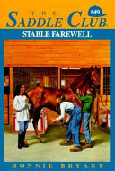 Stable Farewell
