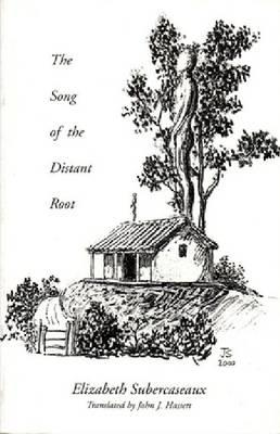 The Song of the Distant Root