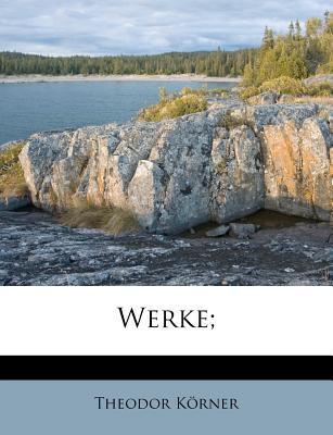 Werke;