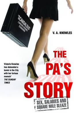 The Pa's Story