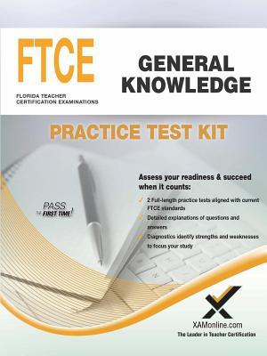 FTCE General Knowled...