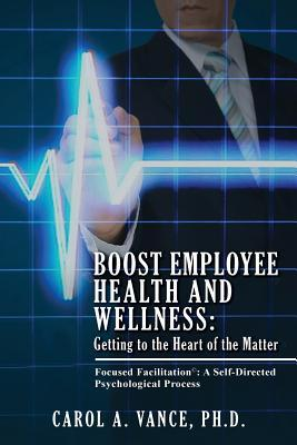 Boost Employee Health and Wellness