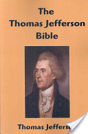 The Thomas Jefferson Bible