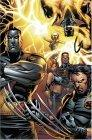 Ultimate X-Men Vol. ...
