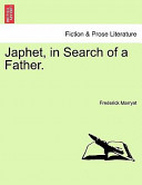 Japhet, in Search of a Father.