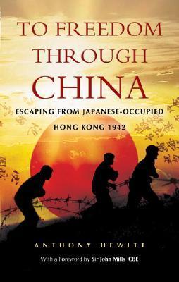 To Freedom Through China