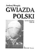 Gwiazda Polski