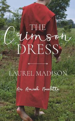 The Crimson Dress