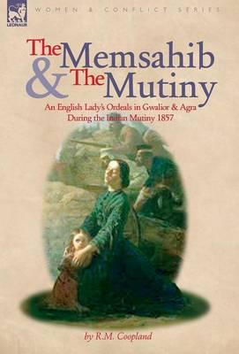 The Memsahib and the Mutiny