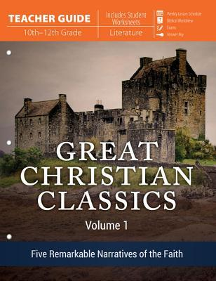 Great Christian Classics