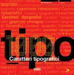 1000 Caratteri tipografici