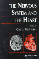 The Nervous System and the Heart