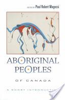 Aboriginal Peoples of Canada