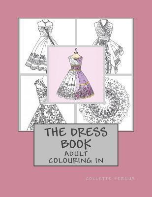 The Dress Book