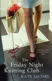 The Friday Night Kni...