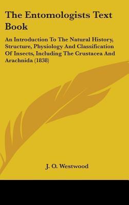 The Entomologists Text Book