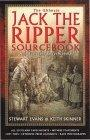 The Ultimate Jack the Ripper Sourcebook