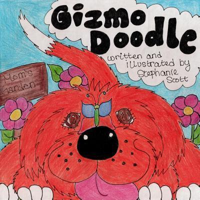 Gizmo Doodle