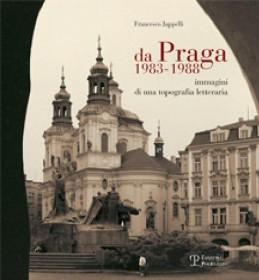 Da Praga 1983-1988