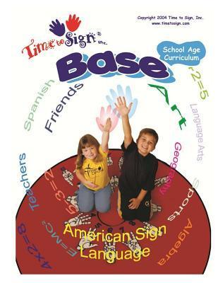 School Age Curriculum