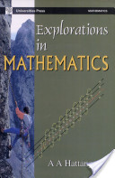Explorations in Mathematics