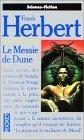 Le Cycle de Dune, tome 3