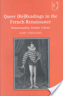 Queer (Re)Readings i...