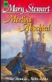 Merlins Abschied.