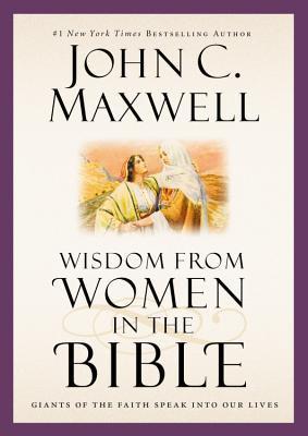 Wisdom from Women in...
