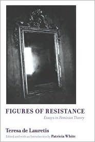 Figures of Resistanc...
