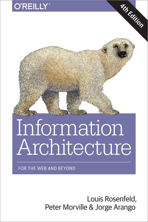 Information Architec...