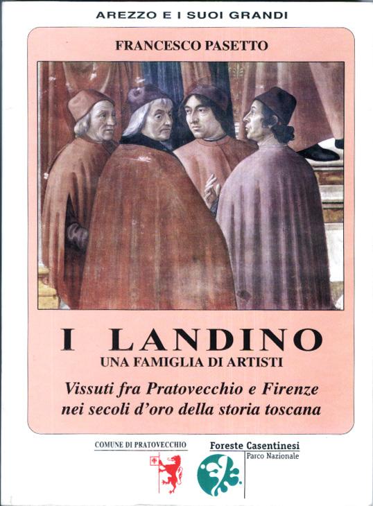 I Landino