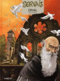 Orval: L'intégrale, Tome 1