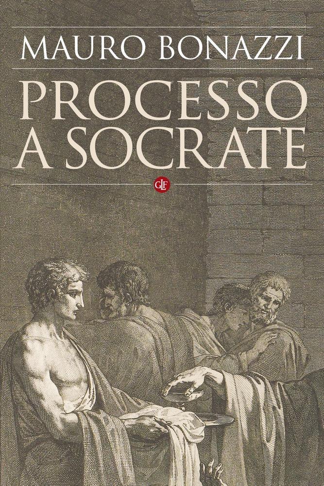 Processo a Socrate
