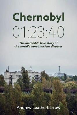Chernobyl 01
