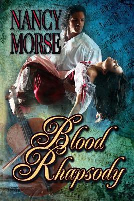 Blood Rhapsody