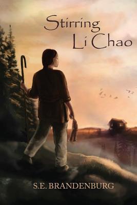 Stirring Li Chao