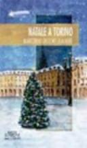 Natale a Torino. Quattordici racconti d'autore