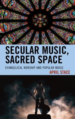 Secular Music, Sacred Space