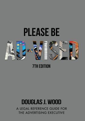 Please Be Ad-vised