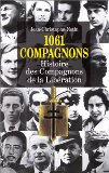 1061 Compagnons
