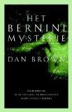 Het Bernini mysterie...
