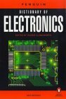 Dictionary of Electronics, The Penguin