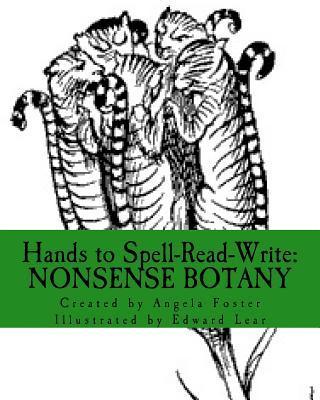 Nonsense Botany