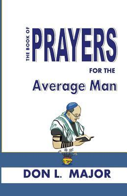 The Book of Prayers ...