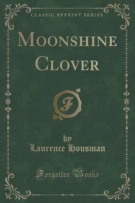 Moonshine Clover (Cl...