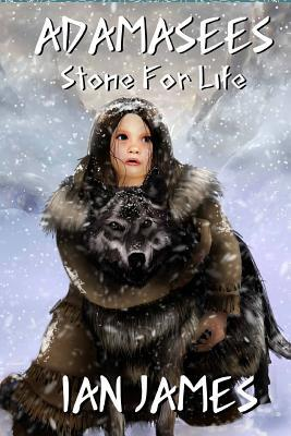 Stone for Life
