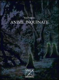 Anime inquinate